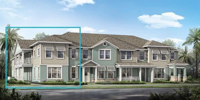 2635 Amati Drive, Kissimmee, FL 34741 - MLS#: O5560343