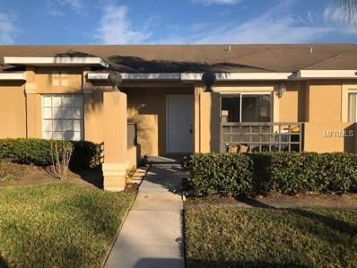 3229 Cranes Nest Lane, Kissimmee, FL 34743 - MLS#: O5560360