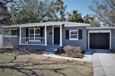 1632 N Bumby Avenue, Orlando, FL 32803 - MLS#: O5560369