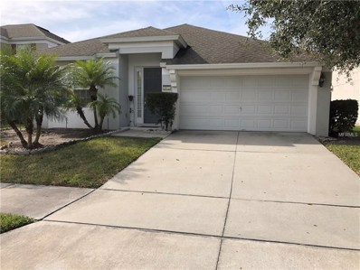 1072 Chatham Break Street UNIT 2, Orlando, FL 32828 - MLS#: O5560392