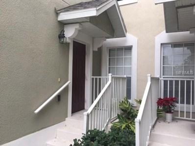 312 Ulrich Point UNIT 104, Sanford, FL 32771 - MLS#: O5560438
