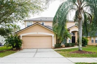 949 Pickfair Terrace, Lake Mary, FL 32746 - MLS#: O5560445