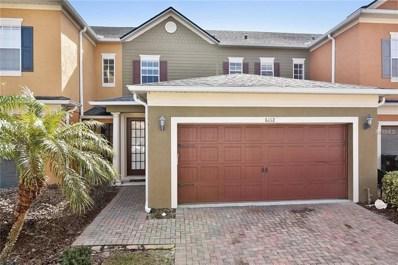 6112 Chapledale Drive, Orlando, FL 32829 - MLS#: O5560474