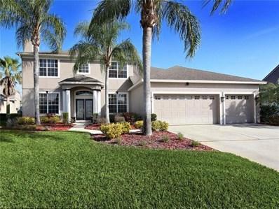 4424 Saddleworth Circle, Orlando, FL 32826 - MLS#: O5560511