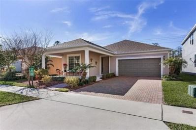 7730 Brofield Avenue, Windermere, FL 34786 - MLS#: O5560512