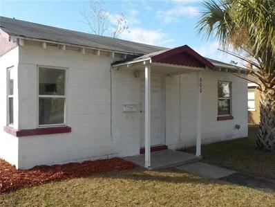 600 Callahan Street, Winter Park, FL 32789 - MLS#: O5560552