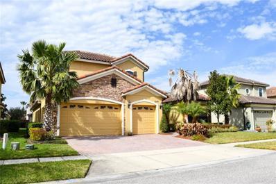 1249 Bella Vista Circle, Longwood, FL 32779 - MLS#: O5560572