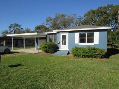 4285 Edgewater Drive, Orlando, FL 32804 - MLS#: O5560576