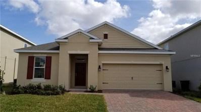 1627 Hawksbill Lane, Saint Cloud, FL 34771 - MLS#: O5560734