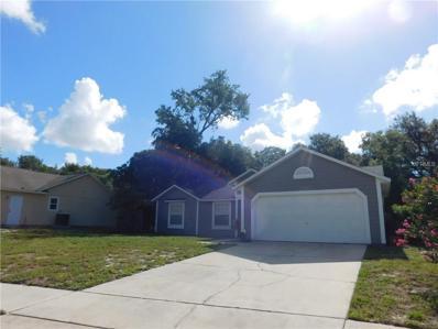 920 Old Mail Lane, Sanford, FL 32773 - MLS#: O5560772