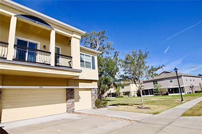 1561 Scarlet Oak Loop UNIT B, Winter Garden, FL 34787 - MLS#: O5560782