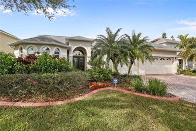 10424 Brilliant Court, Orlando, FL 32836 - MLS#: O5560812