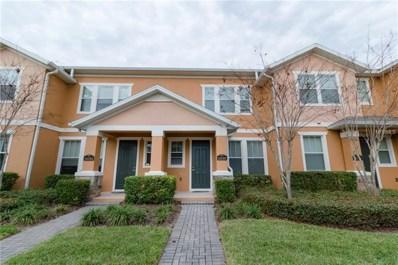 14090 Avenue Of The Groves, Winter Garden, FL 34787 - MLS#: O5560815