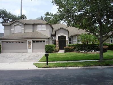 1566 Wescott Loop, Winter Springs, FL 32708 - MLS#: O5560832