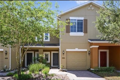 5517 Rutherford Place, Oviedo, FL 32765 - MLS#: O5560864