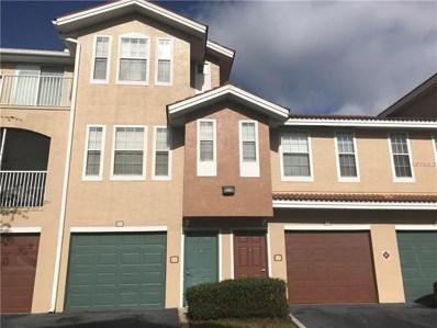 12024 Villanova Drive UNIT 111, Orlando, FL 32837 - MLS#: O5560868
