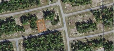 305 Hibiscus Drive, Poinciana, FL 34759 - MLS#: O5560869