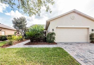 567 Portofino Drive, Poinciana, FL 34759 - MLS#: O5560923