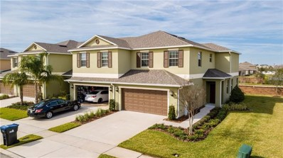 3272 Rodrick Circle, Orlando, FL 32824 - MLS#: O5560984
