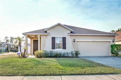 1318 Bella Coola Drive, Orlando, FL 32828 - MLS#: O5561008