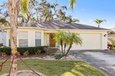 138 Charles Street, Edgewater, FL 32141 - MLS#: O5561068