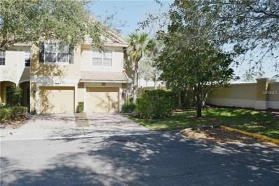 6905 Cadiz Boulevard, Orlando, FL 32819 - MLS#: O5561076