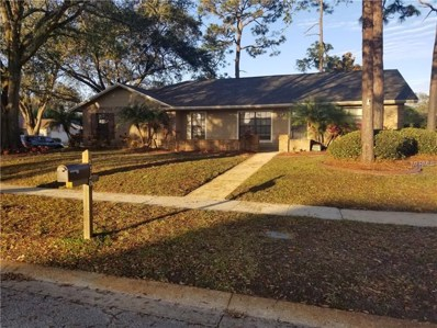 1250 Gran Paseo Drive, Orlando, FL 32825 - MLS#: O5561085