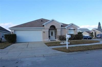 3469 Brookwater Circle, Orlando, FL 32822 - MLS#: O5561098