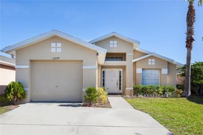 13229 Greenpointe Drive, Orlando, FL 32824 - MLS#: O5561108