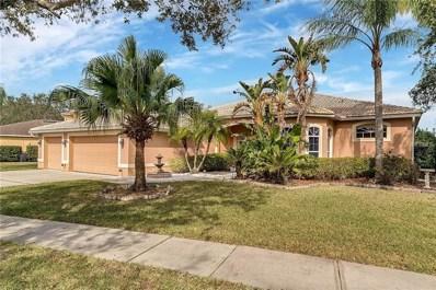 2415 Teton Stone Run UNIT 1, Orlando, FL 32828 - MLS#: O5561113