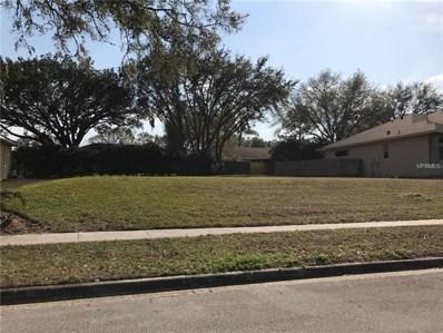 1238 Palm Bluff Drive, Apopka, FL 32712 - MLS#: O5561128