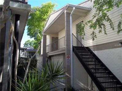 5951 Village Circle UNIT 5951, Orlando, FL 32822 - MLS#: O5561131