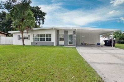 1406 Edmundshire Lane, Orlando, FL 32806 - #: O5561175