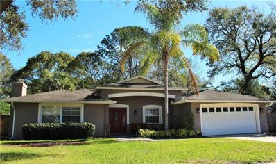 135 Rose Briar Drive, Longwood, FL 32750 - #: O5561179