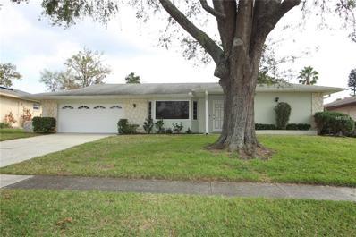 609 Prairie Lane, Altamonte Springs, FL 32714 - MLS#: O5561189