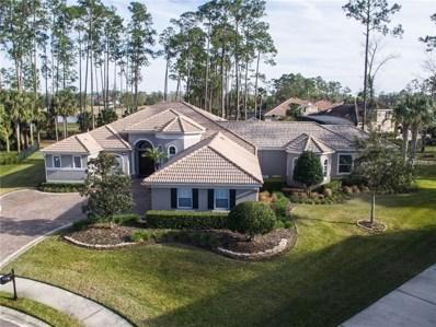 1381 Foxtail Ct, Lake Mary, FL 32746 - MLS#: O5561207