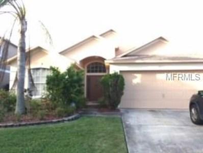 2240 Hillshire Drive UNIT 6, Orlando, FL 32828 - MLS#: O5561214