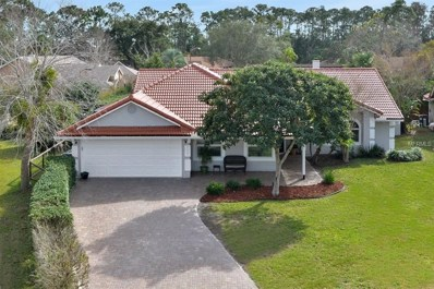8280 Marbella View Ct, Orlando, FL 32817 - MLS#: O5561221