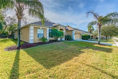 301 Oak Springs Drive, Debary, FL 32713 - MLS#: O5561245