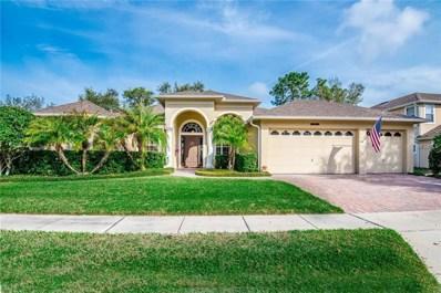 6242 Bordeaux Circle, Sanford, FL 32771 - #: O5561274