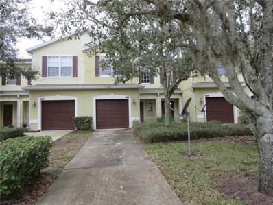 1834 Sunset Palm Drive, Apopka, FL 32712 - MLS#: O5561293