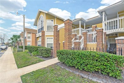 2440 Sweetwater Club Circle UNIT 38