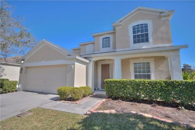 1137 Brant Point, Orlando, FL 32828 - MLS#: O5561317