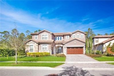 11778 Savona Way, Orlando, FL 32827 - MLS#: O5561336