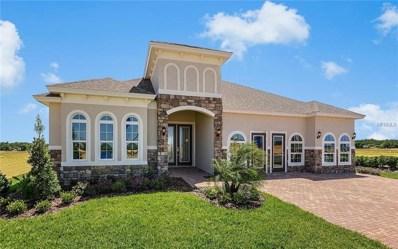 1313 Blarney Street, Minneola, FL 34715 - MLS#: O5561351