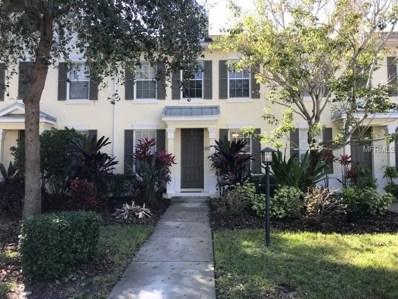 5624 Whitehead Street, Bradenton, FL 34203 - MLS#: O5561357