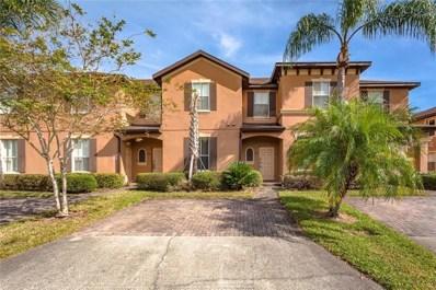 718 Verona Avenue, Davenport, FL 33897 - MLS#: O5561395