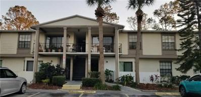 6014 Village Circle UNIT 6014, Orlando, FL 32822 - MLS#: O5561399