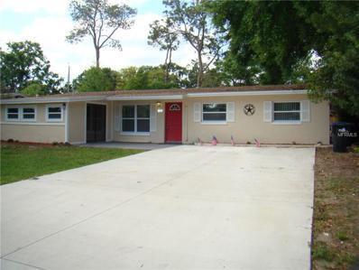 1005 Keats Avenue UNIT 2, Orlando, FL 32809 - MLS#: O5561408
