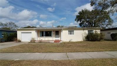 3017 Vine Street, Orlando, FL 32806 - MLS#: O5561456